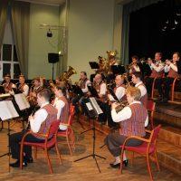 Traditsiooniline naistepäeva kontsert | Põltsamaa Kultuurikeskus