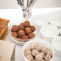 Põltsamaa kohvikute päev | Liina Laurikainen