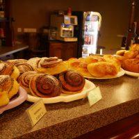 Kati kohvik | Teele Kaeramaa