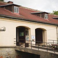 Põltsamaa muuseum | Liina Laurikainen