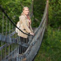 Kirna matkarada | Liina Laurikainen