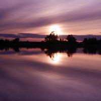 Kamari järv | Teele Kaeramaa