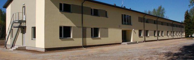 Kirna õppekeskus
