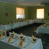 Kirna Õppekeskus | Kirna Õppekeskus