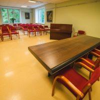 Põltsamaa Kultuurikeskus | Liina Laurikainen