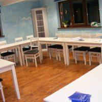 Põltsamaa Noorte- ja Elukestva õppe keskus | Põltsamaa Noorte- ja Elukestva õppe keskus