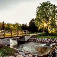 2. Kiisamauru sild | Kristjan Sakk