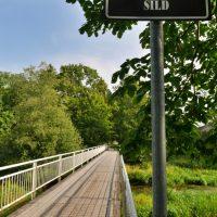 4. Sauna sild | Teele Kaeramaa