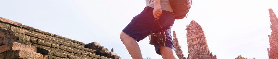 Turismitoetus ja EAS TAK koolitused