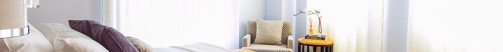 Airbnb infotund Põltsamaal 02.03