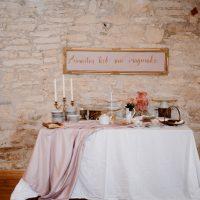 Von Wahli restoran | Kelly Jõesoo